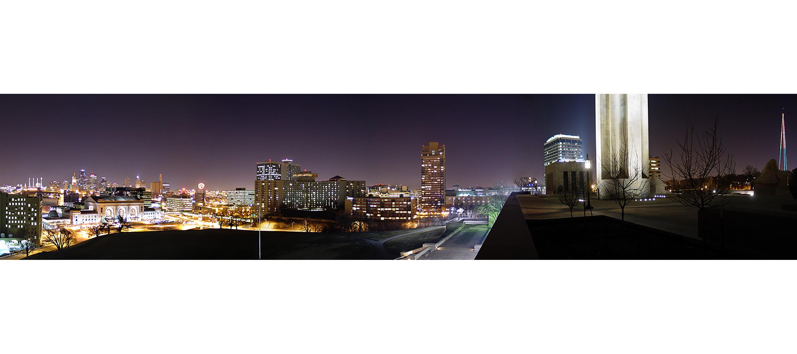 kansas city skyline sm2.jpg