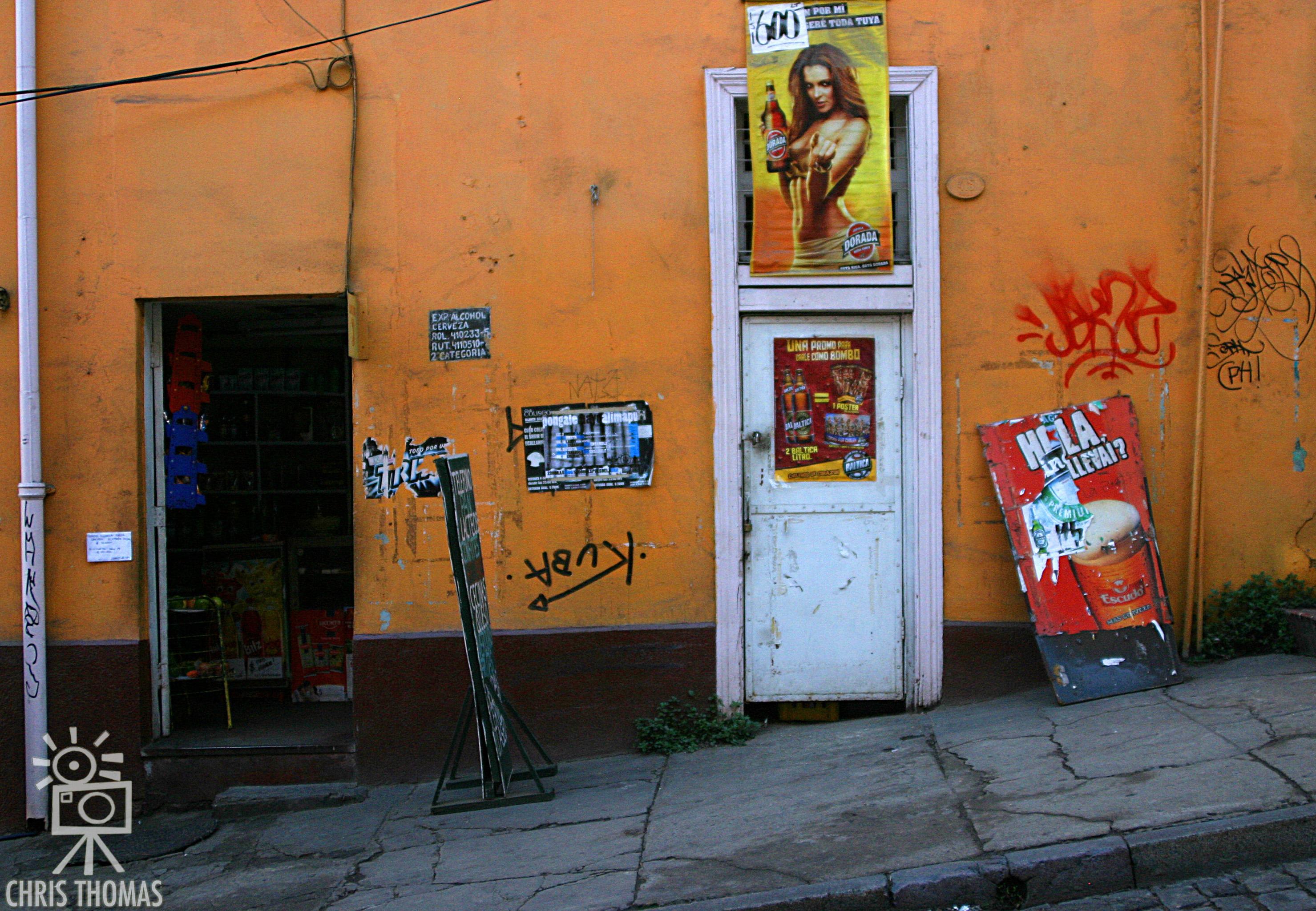 Chile 251 copy.jpg