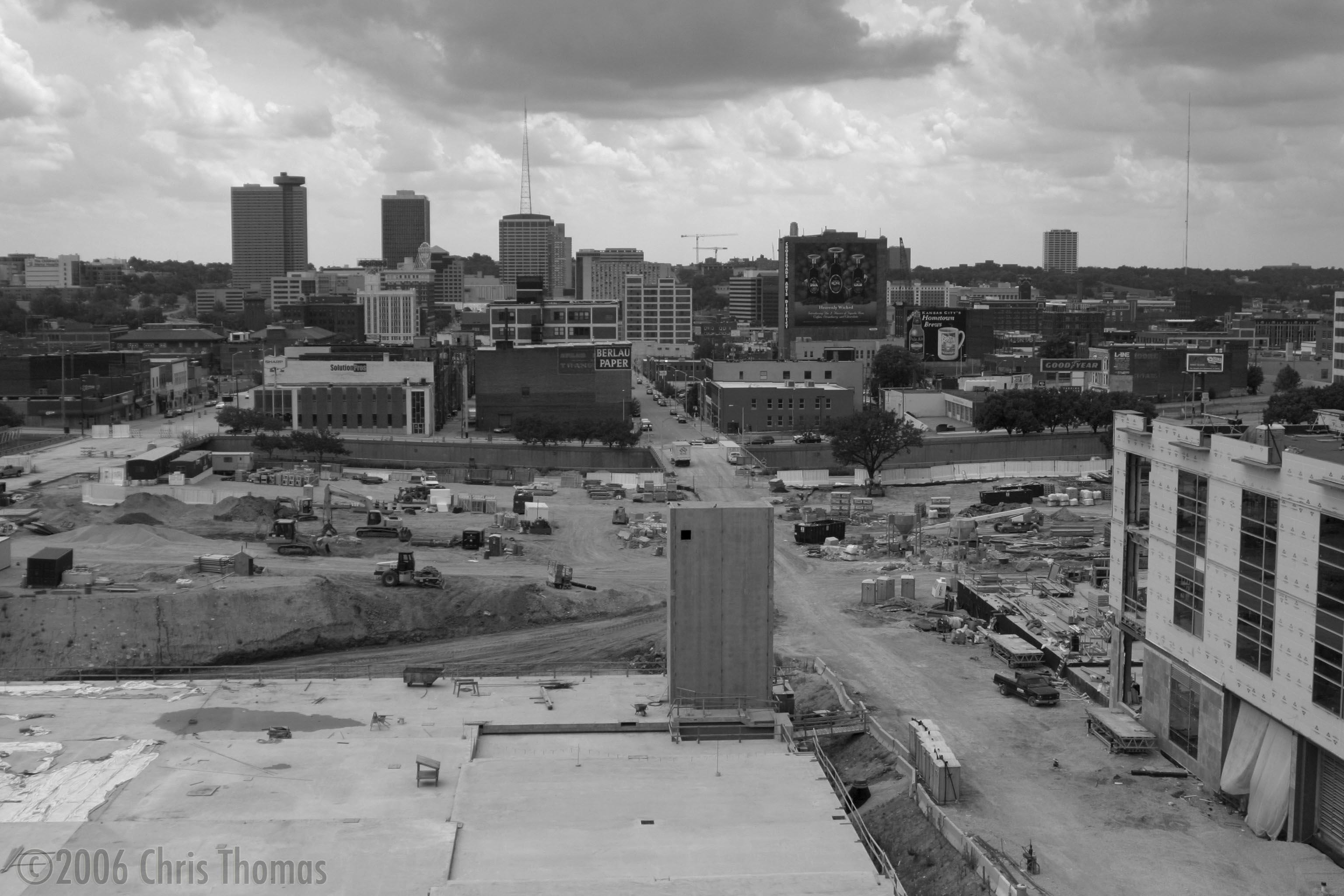 southern view pldst 6-06--.jpg