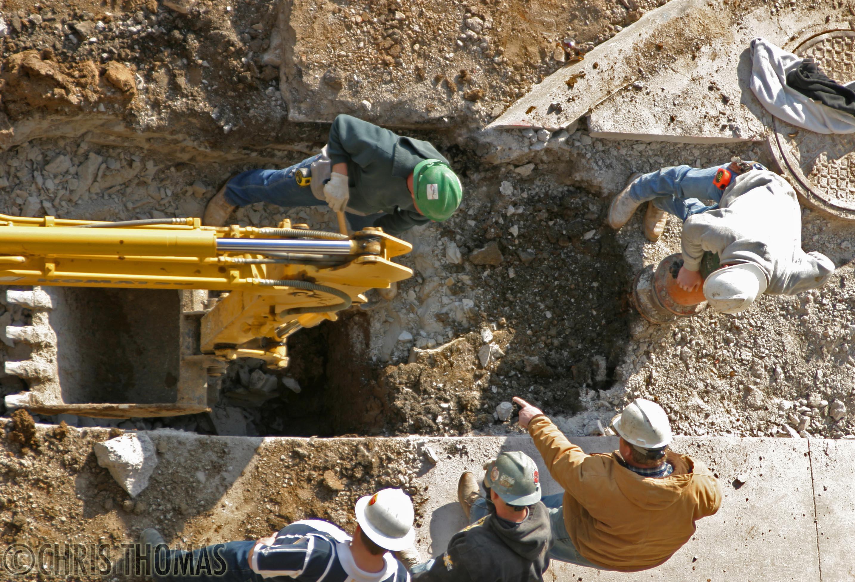 workers 02.jpg