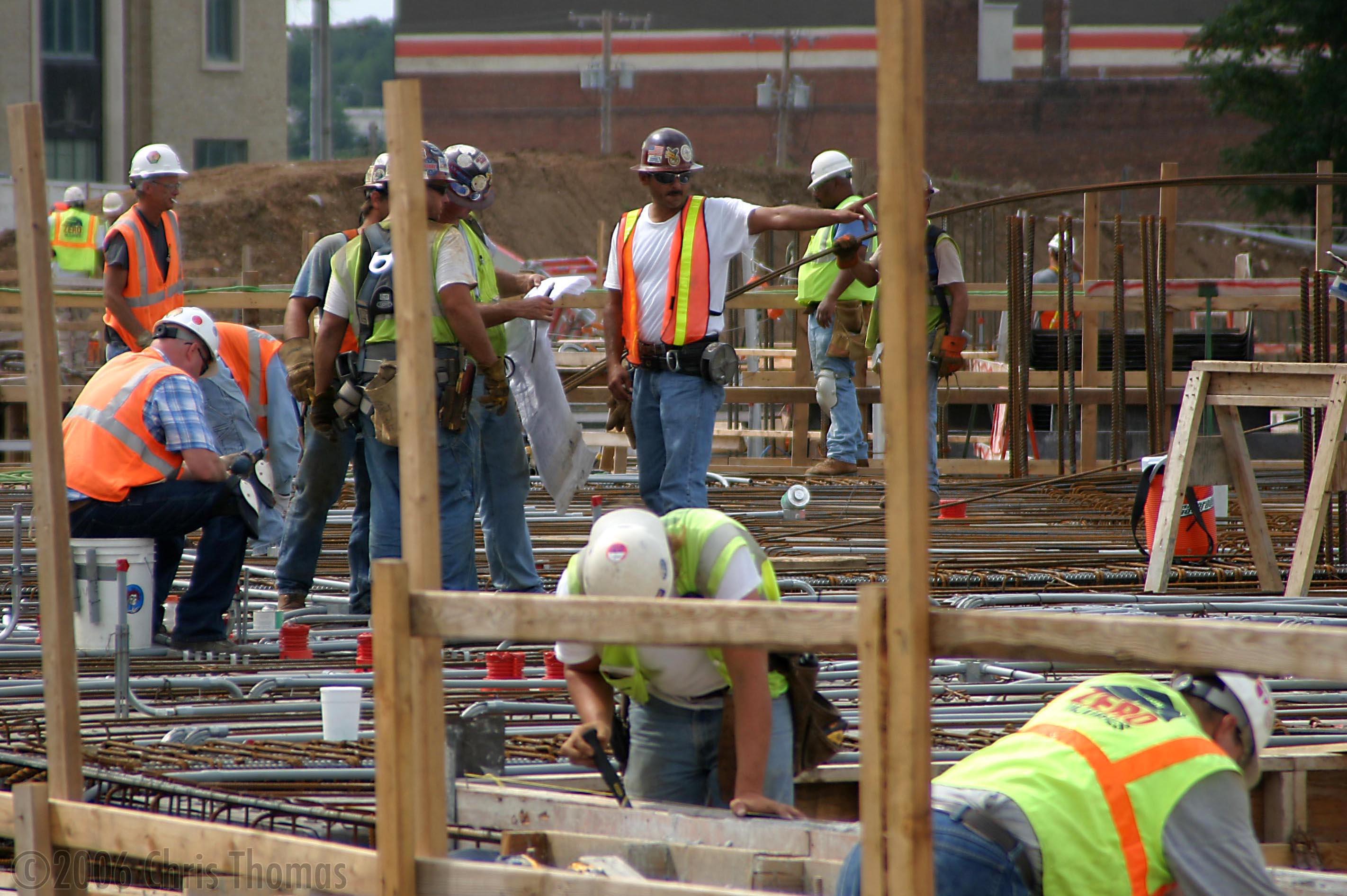 workers 59--.jpg