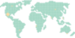 Analytics Map.png