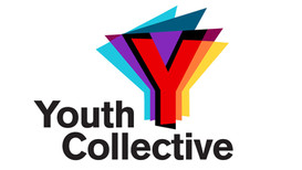 Youth Collective