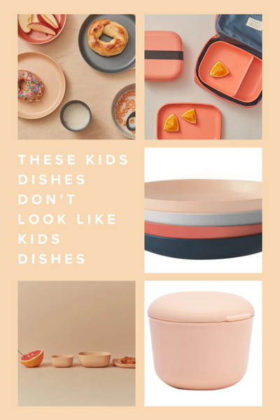 These kids dishes don't look like kids dishes.png
