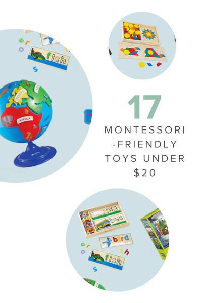 The Best Educational Toys Under $20.jpeg