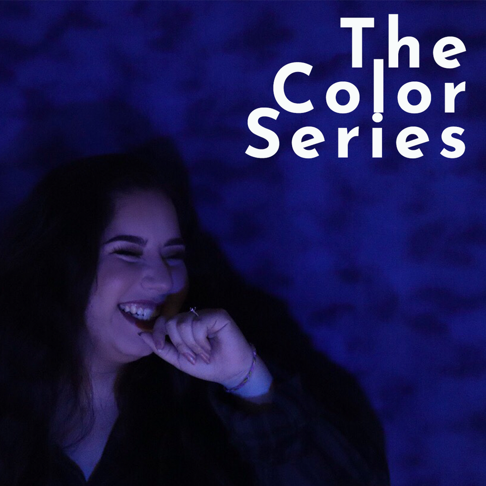 color series.png