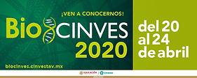 Biocinves2020 banner.jpg