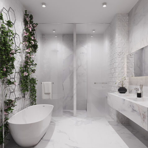 HABITATS - HYDE - BATHTROOM AIR 01.jpg