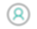 PensioTenants_Icons-01.png