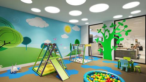Copia de cuarto de niños sin niños.jpg