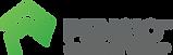 PensioPropertyGroup_Logo-01.png