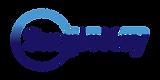 SingleKey_Logo-01.png