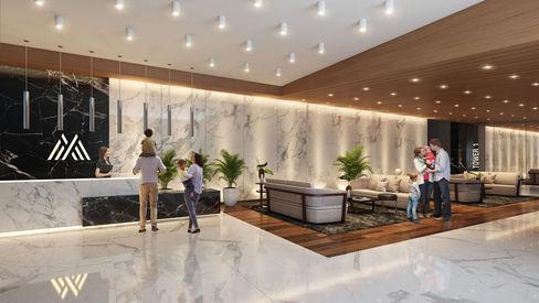 Copia de lobby con gente 2.jpg