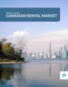 Canada_RentalMarket_June26.18_v1.jpg