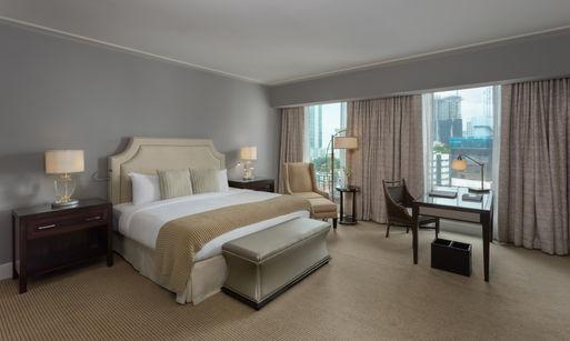 Executive Room, 1 Single Bed.jpg
