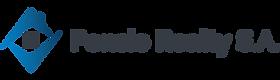 PensioPanamaSA-LogoLong.png