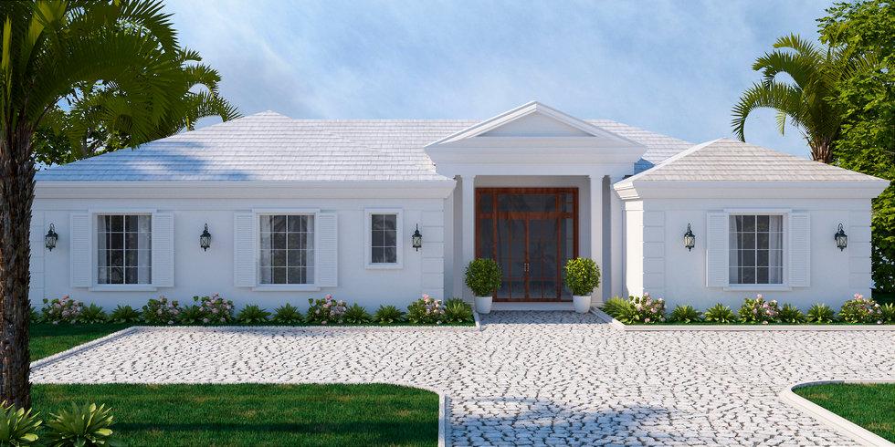 EXTERIOR 1 HOUSE 3.jpg