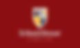 SchoolHouse_Logo.png