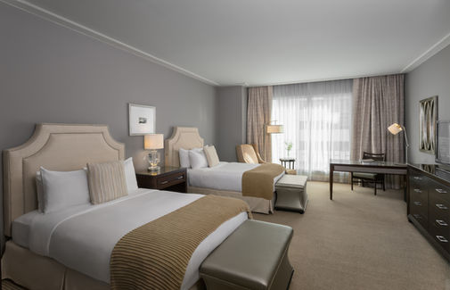 Executive Room, 2 double beds.jpg