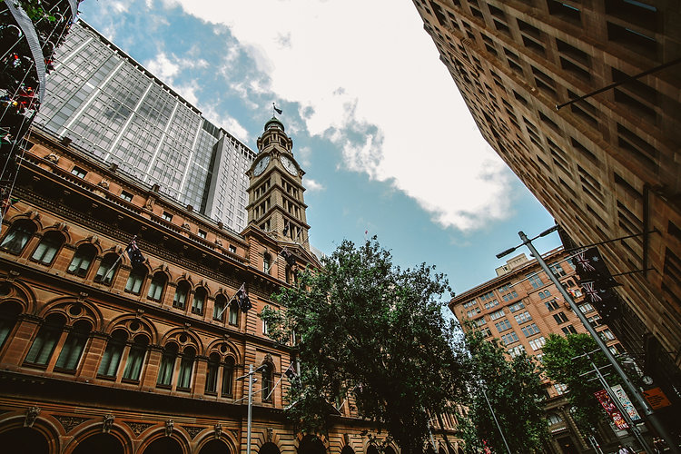 Canva - Brown Buildings Photography.jpg