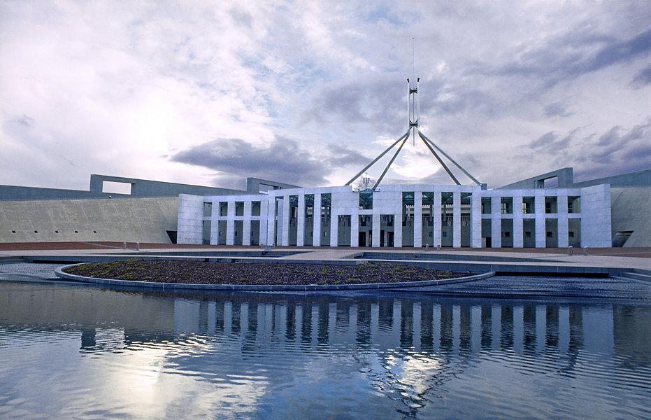 Canva - Parliament House.jpg