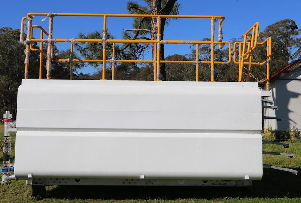 13000 Litre Tank IMG_7843.jpg
