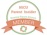 NICU Parent Insider Badge-01 (2).png