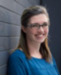 Emily Lindblad, newborn care specialist, postpartum doula, triplet mom