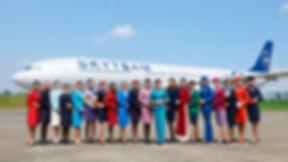 2014-skyteam-flight-attendants.jpg