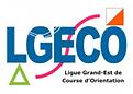 lgeco.png