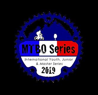 mtbo2019-17.png