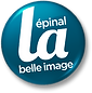 badge_labelle_image.png
