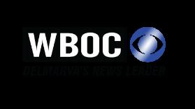 WBOC_Logo.png
