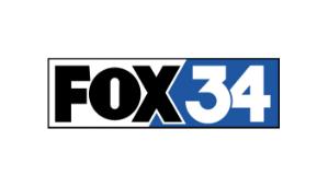 Fox34-blog-logo.png