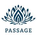 passage-logo-WHITEsquare.png
