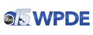 station-brand-wpde.png