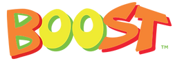 Boost_juice_logo.png