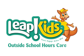 Leap kids.png