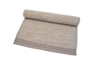 rug walton.jpg
