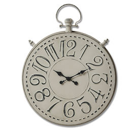 large grey pocket watch.jpg
