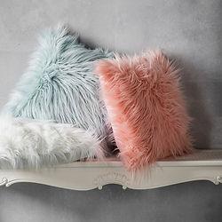 cushion 4.jpg