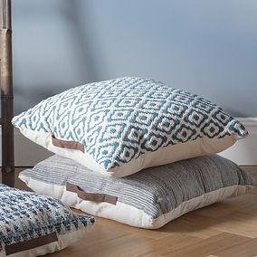 floor cushion.jpg