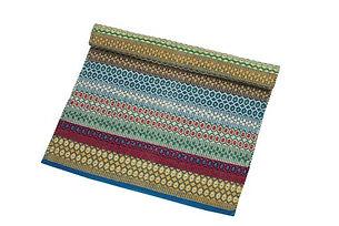 rug cirrus rainbow.jpg