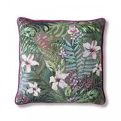 cushion 6.jpg