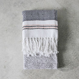 Ada woven throw.jpg