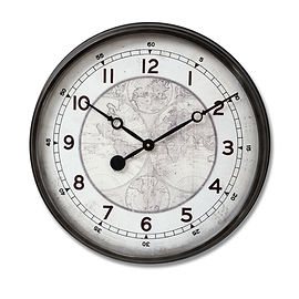 world map clock.jpg