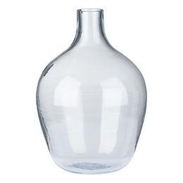 vase 12.jpg