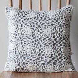 cushion 12.jpg