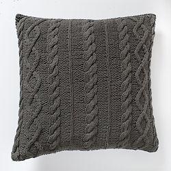 cushion 7.jpg