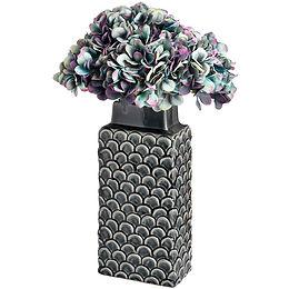 vase 11.jpg